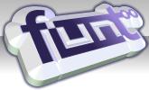 Slowloris DOS Mitigation Guide - Funtoo