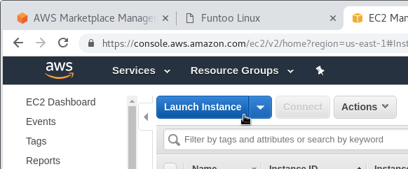 Aws-select-launch.png