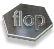 Flop.png